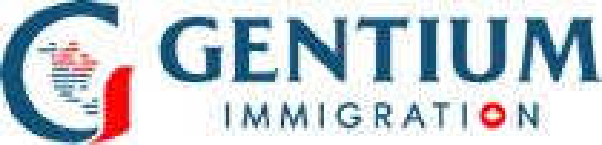 Gentium Immigration