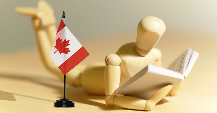 Studying in Canada: The Best Path to Immigration?