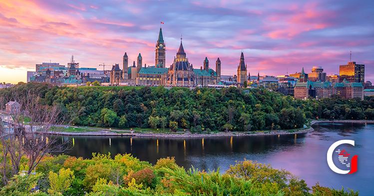 Canada's Government – A Democratic Monarchy?