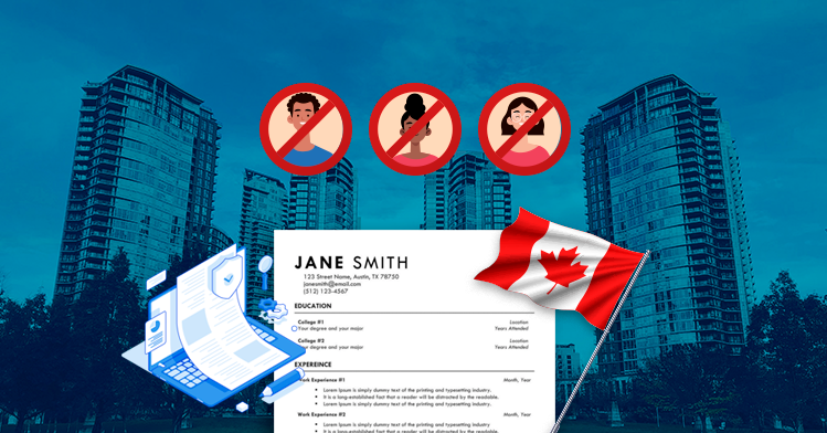 Translate Your CV to Find Work in Canada