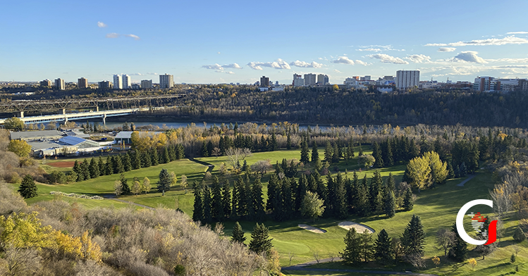 Alberta: Canada's Most Affordable Province?