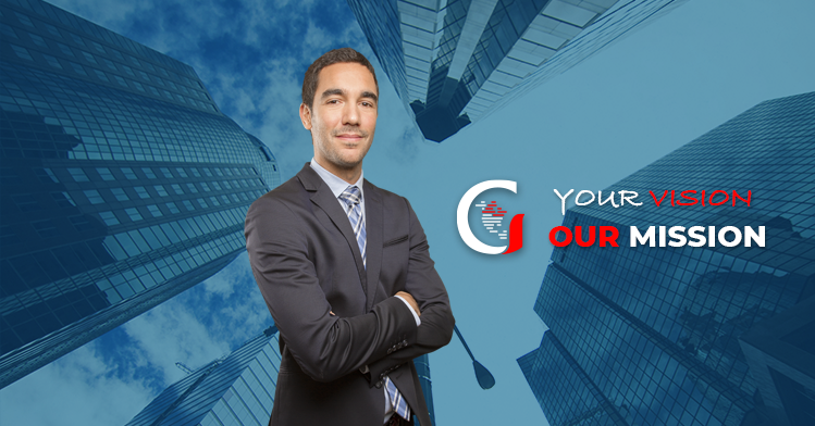 Doing Business: Canadian Immigration for Investors